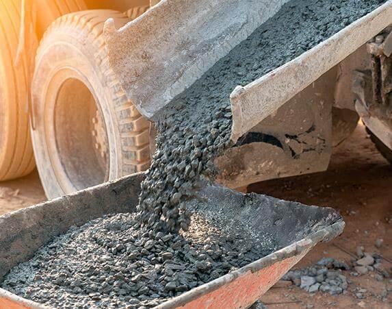 Купить бетон цена за куб истра доставка бетона бронницы